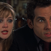 Movie Duplex (2003)