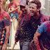 Ouça 'Adventure of a Lifetime', nova música do Coldplay + informações sobre novo álbum