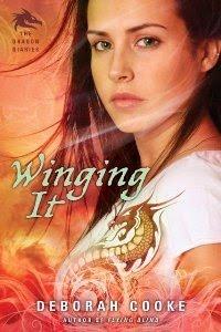 WingingIt Waiting on Wednesday (32)