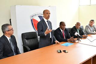 LDF tendrá 12 clubes e iniciará el 8 de abril