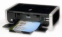 Canon Ip5300 Printer Driver Download
