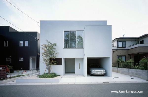 Arquitectura de casas ideas sobre la arquitectura moderna for Arquitectura contemporanea casas