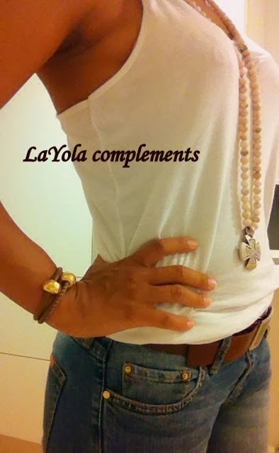 LaYola complements