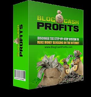 Starting a Blog for Money - Make Money Blogging