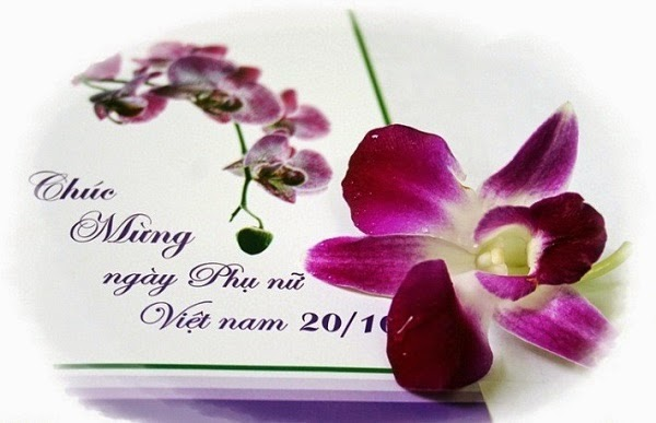 thiep 20 10 dep nhat 9 Ảnh 20/10 đẹp nhất Thiệp ngày 20/10 dành tặng chị em phụ nữ