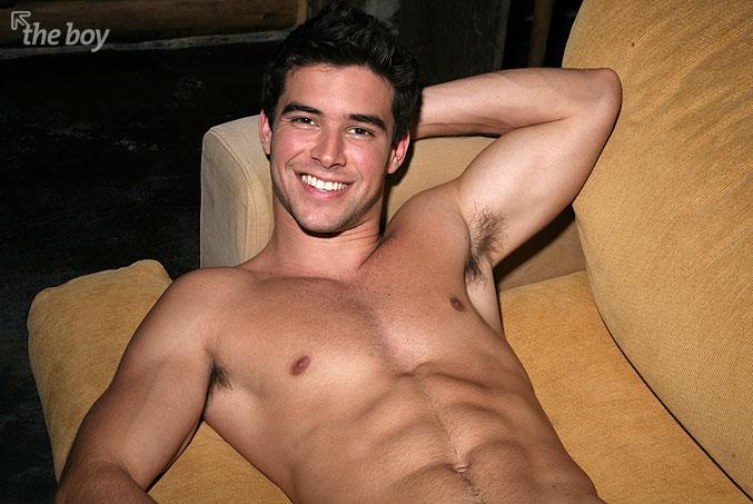 Bernardo velasco naked agree