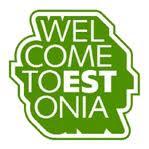 Добро пожаловать в Эстонию!