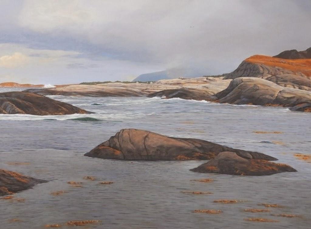 paisajes-naturales-marinos-pintados