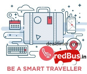 get-40-off-on-all-bus-bookings-from-red-bus