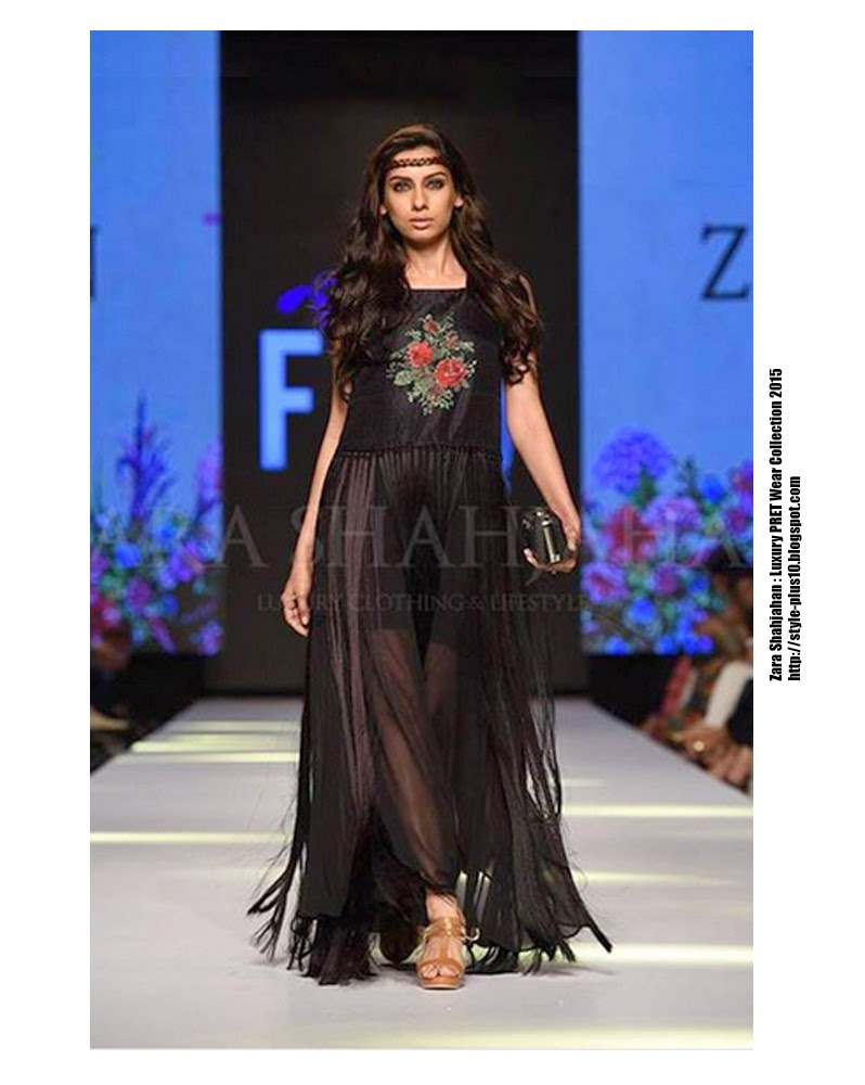 black-organza-embroidered-dress-zara-shahajahan-luxury-pret-2015
