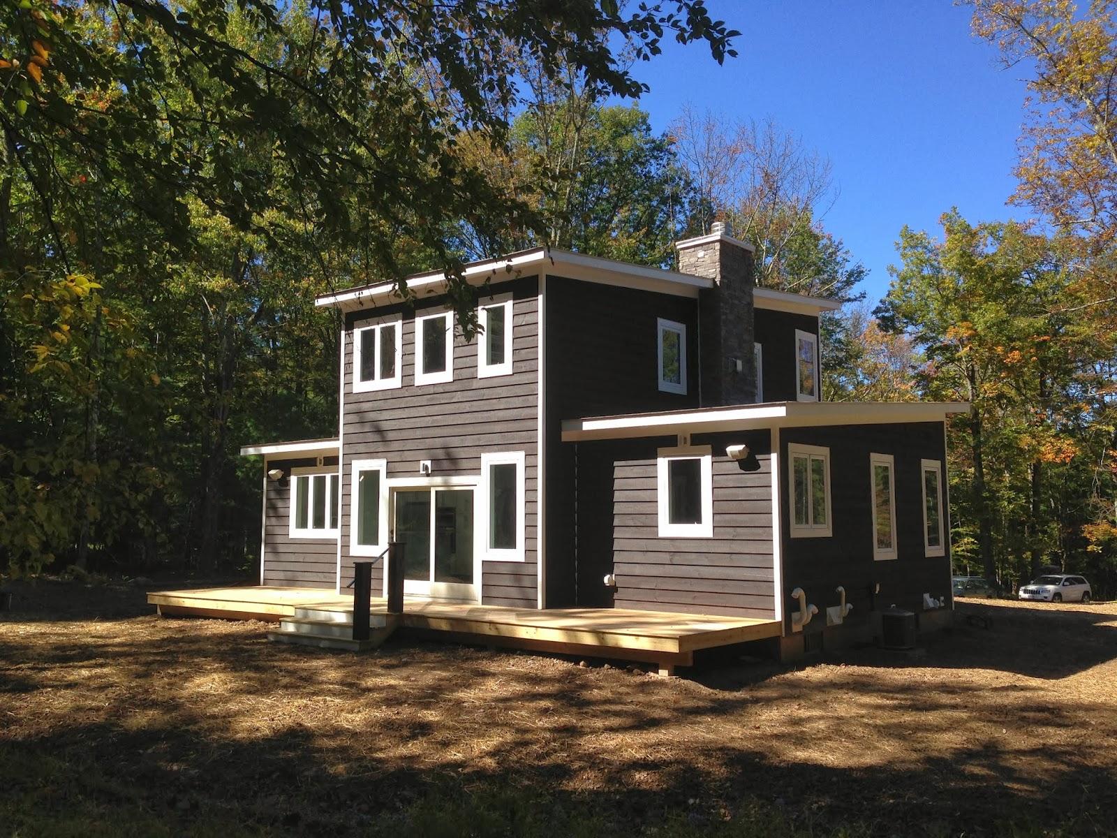 Sullivan county ulster county real estate catskill for Sullivan homes