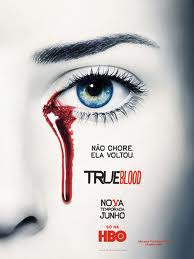 Assistir True Blood 5×01 Online