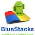 Download BlueStacks App Player 0.9.30.4239 Offline installer for Windows 7/8 and MAC | An Android Emulator