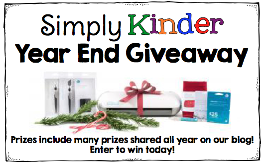 http://www.simplykinder.com/2013/11/huge-giveaway-some-sales.html