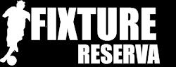 Fixture Reserva