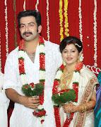 prithvi wedding photos,Shadi pics is sources of shadi pictures,shaadi photos .