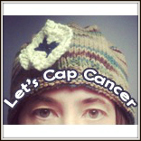 Let's Cap Cancer