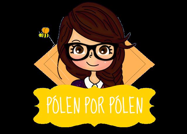 Pólen por Pólen