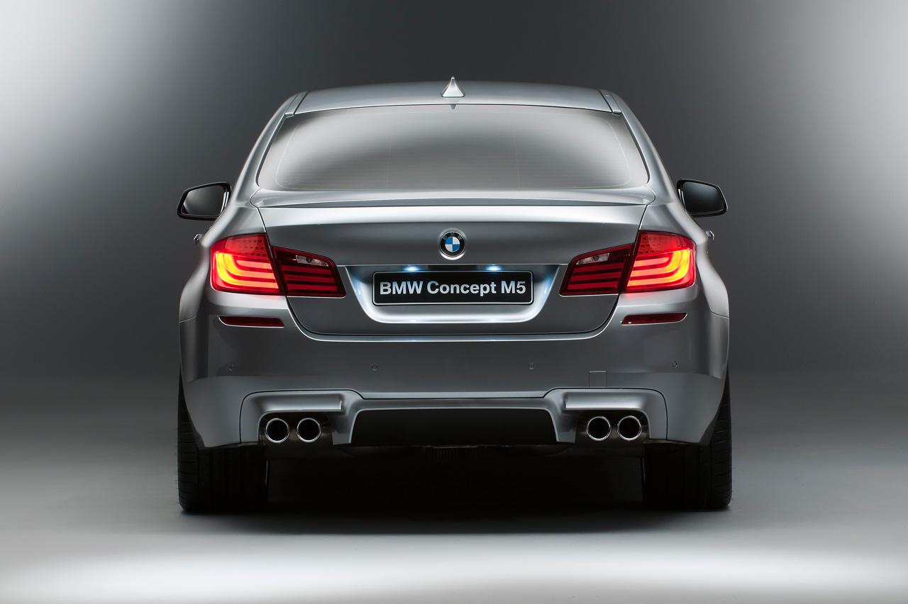 http://2.bp.blogspot.com/-3hJI27002bY/Tc2Xp5wLSVI/AAAAAAAAGBQ/UK6eNu4ZbPg/s1400/BMW%2BM5%2Bdesign.jpg