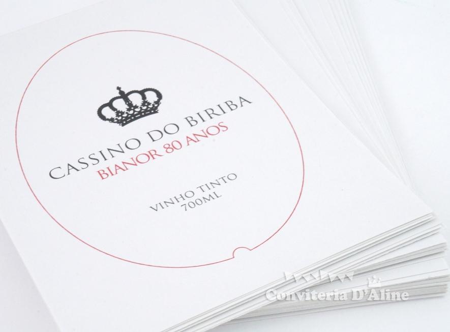 adesivos vinho personalizado