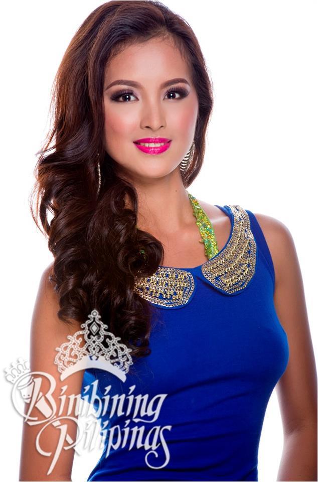 BB PILIPINAS  2013 MUTYA DATUL 39