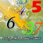 matematika diskrit,matematika,kuliah,mahasiswa