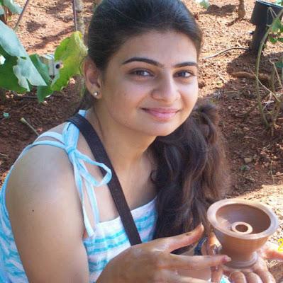 jaipur girls Meet a girl, dating woman in jaipur at quackquack — date single women seeking men, dating girls jaipur online at free dating site in jaipur.