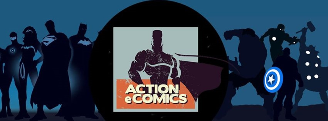Action & Comics