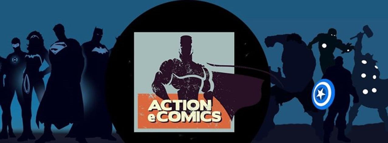 Action & Comics