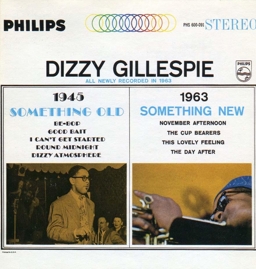 Dizzy+-+Something+Old+Something+New.jpg