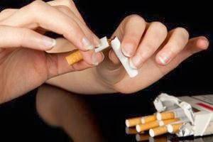 5 Gangguan Seksual Akibat Merokok
