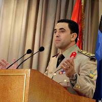 القوات البحرية تقبص على 3 غواصين قطعوا كابل المصرية للإتصالات وتسلمهم إلى حرس الحدود