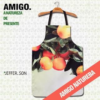 http://loja.jeffersonkulig.com.br/avental-laranja.html