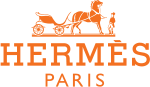 http://www.hermes.com/index_all.html