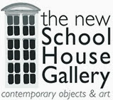 http://www.schoolhousegallery.co.uk/home