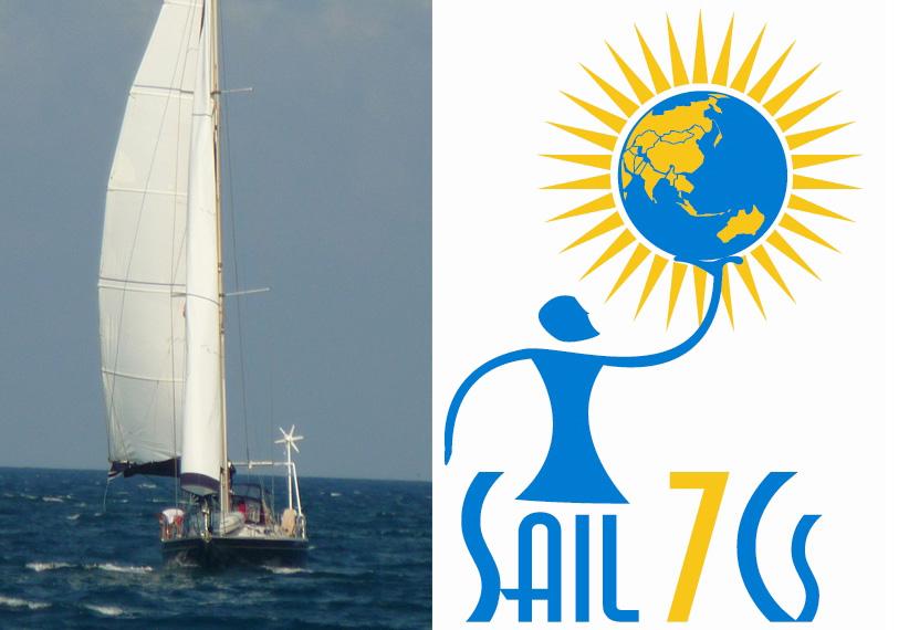 Sail 7Cs