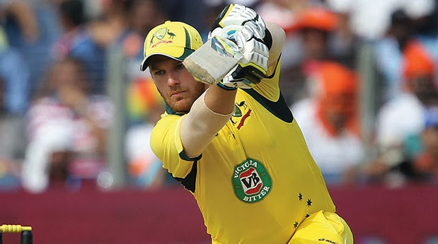 Aaron-Finch-India-vs-Australia-Star-Sports-1st-ODI-2013