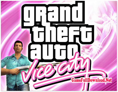 Vice City Ultimate Vice City mod 2.2 Download