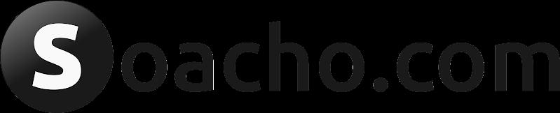 soacho.com