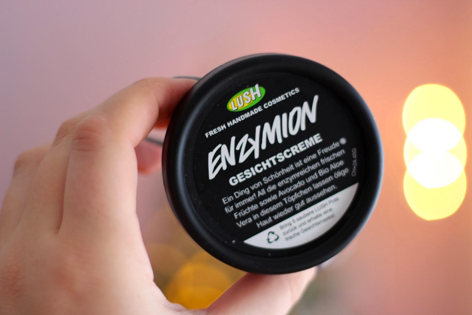 skincare-haul-lush-cosmetics-5