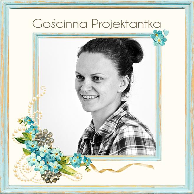 http://artimeno.blogspot.com/2014/10/goscinna-projektantka-szydekiem-w-oko.html?spref=fb