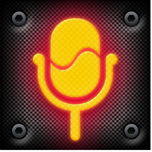 My Voice changer deluxe v2.4