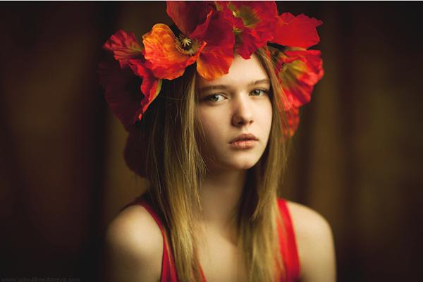 Yana Bondereva