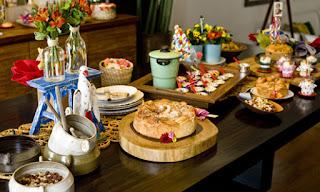 Grupo Ágata - Tudo para o seu Chá de Cozinha e Panela!