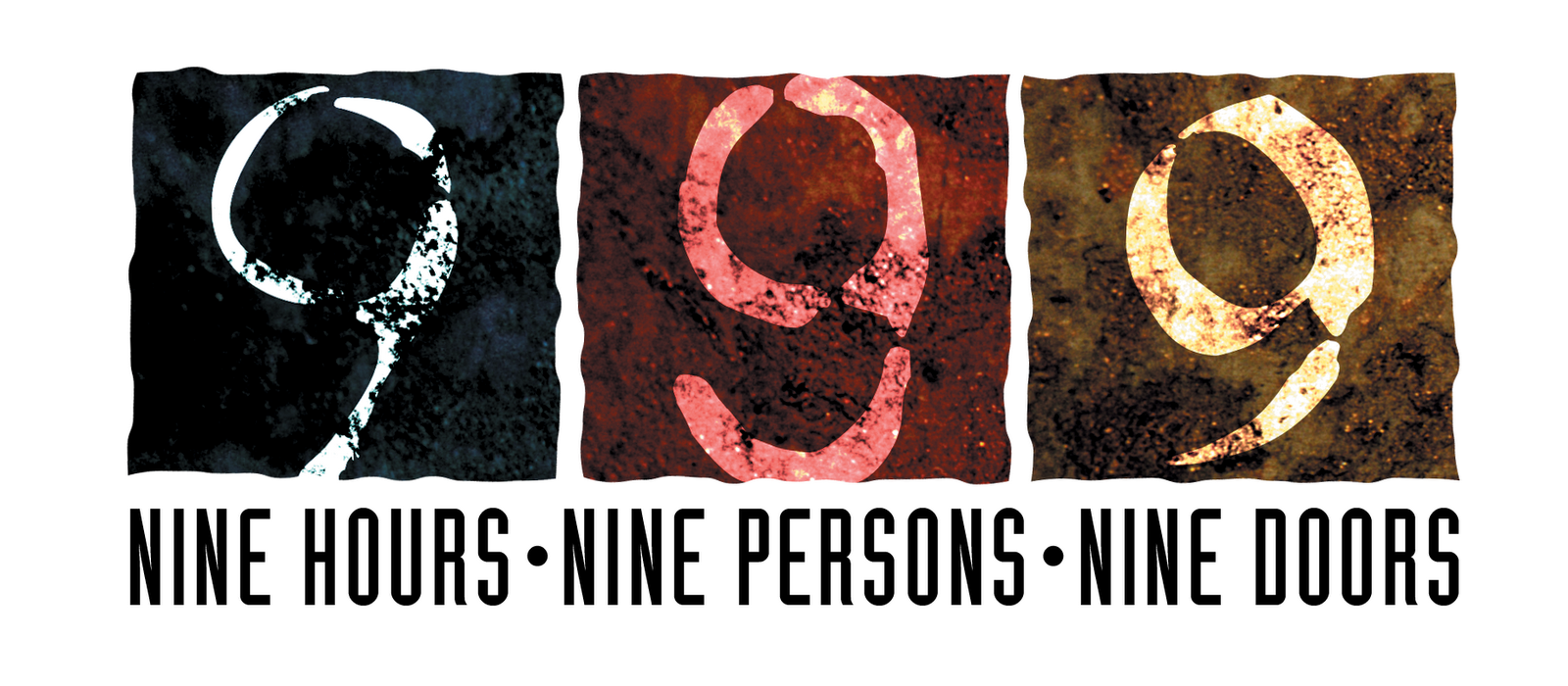 ... Nine Hours Nine Persons Nine Doors by For Awesome Review Of 999 9 Hours 9 ...  sc 1 st  Mouselink & nine hours nine persons nine doors - 28 images - 999 nine hours ... pezcame.com