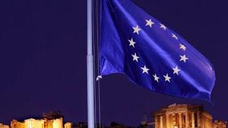 Το ΔΝΤ απειλεί να εμποδίσει την καταβολή των δόσεων της προς την Ελλάδα, αν οι χώρες της ΕΕ δεν διαγράψουν κάποια από τα χρέη.