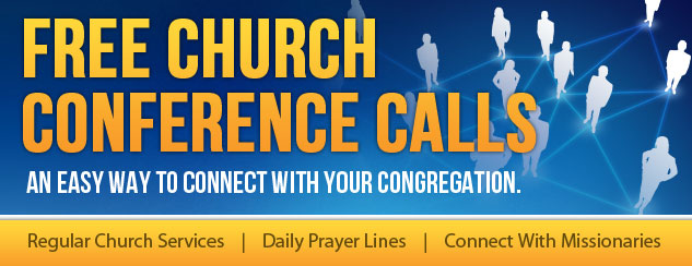 Empowering Christian Women Free Church Conference Calls. Bachelors Degree In Accounting Online. Top Financial Advisor Firms Jcb Credit Card. New Product Development Strategy. University Of St Louis Missouri. Mobile Satellite Dish For Caravan. O Interest Credit Cards Balance Transfer. Causes Of Erectile Dysfunction Include. Accounting Services San Diego