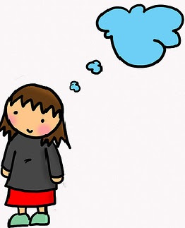 http://2.bp.blogspot.com/-3hcmuvR63tU/UfzCDwtyicI/AAAAAAAAGsw/C_hzmxavuhE/s400/ni%C3%B1a+pensando+1.jpg