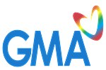 GMA Live Stream Channel