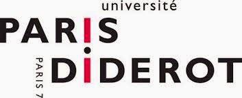 Université Paris 7 -  Denis Diderot